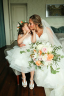 MHP-WeddingParty&Family-137.jpg