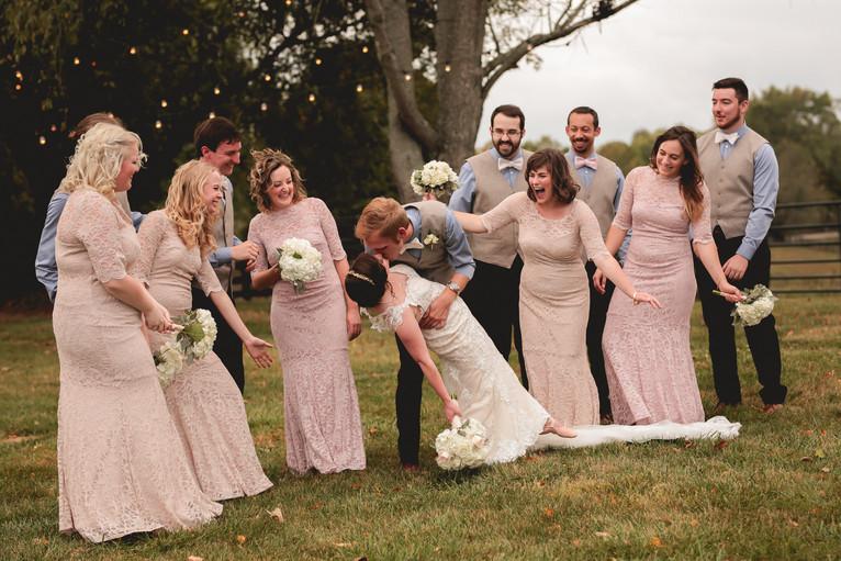 MHP_C&A Wedding Party & Family-68.jpg