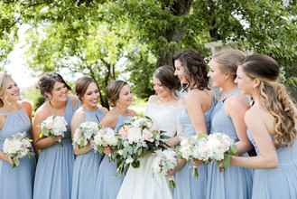 MHP-Family&WeddingParty-77.jpg