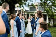 MHP-Family&WeddingParty-123.jpg