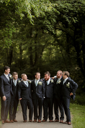MHP-Family&WeddingParty-41.jpg