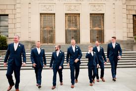 MHP-Family&WeddingParty-106.jpg