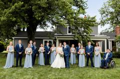MHP-Family&WeddingParty-125.jpg