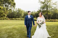 MHP-Rachel&Nick-15.jpg