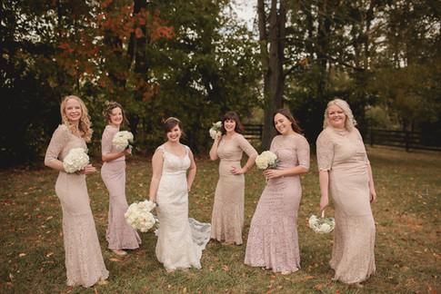 MHP_C&A Wedding Party & Family-18.jpg