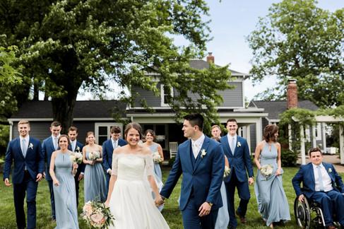 MHP-Family&WeddingParty-139.jpg