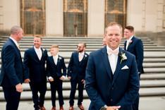 MHP-Family&WeddingParty-111.jpg