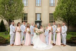 MHP-WeddingParty&Family-1.jpg