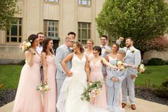 MHP-WeddingParty&Family-13.jpg