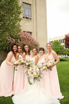 MHP-WeddingParty&Family-29.jpg