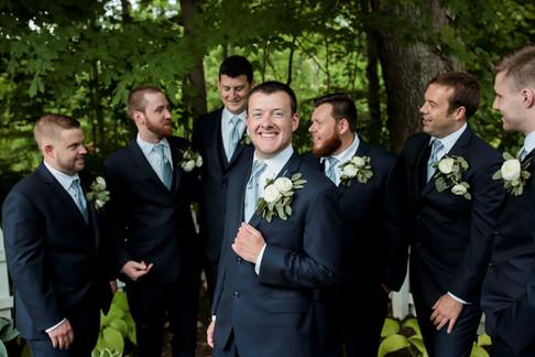 MHP-Family&WeddingParty-75.jpg