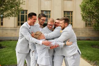 MHP-WeddingParty&Family-41.jpg