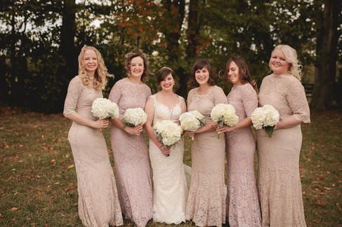 MHP_C&A Wedding Party & Family-1.jpg