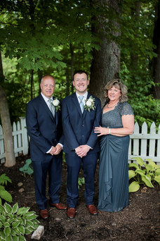 MHP-Family&WeddingParty-108.jpg