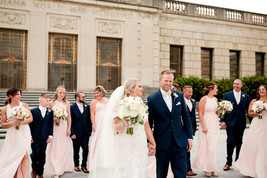 MHP-Family&WeddingParty-19.jpg