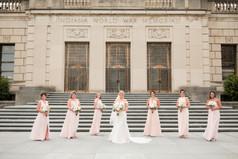 MHP-Family&WeddingParty-46.jpg