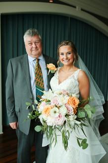 MHP-WeddingParty&Family-124.jpg