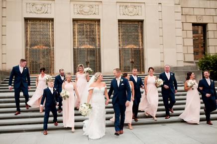 MHP-Family&WeddingParty-15.jpg