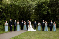MHP-Family&WeddingParty-12.jpg