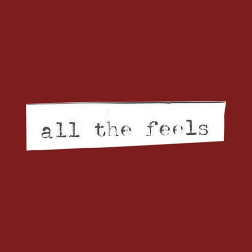 all feels.png