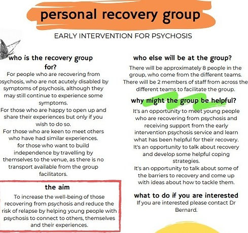 Recovery%252520Program%252520Poster_edit