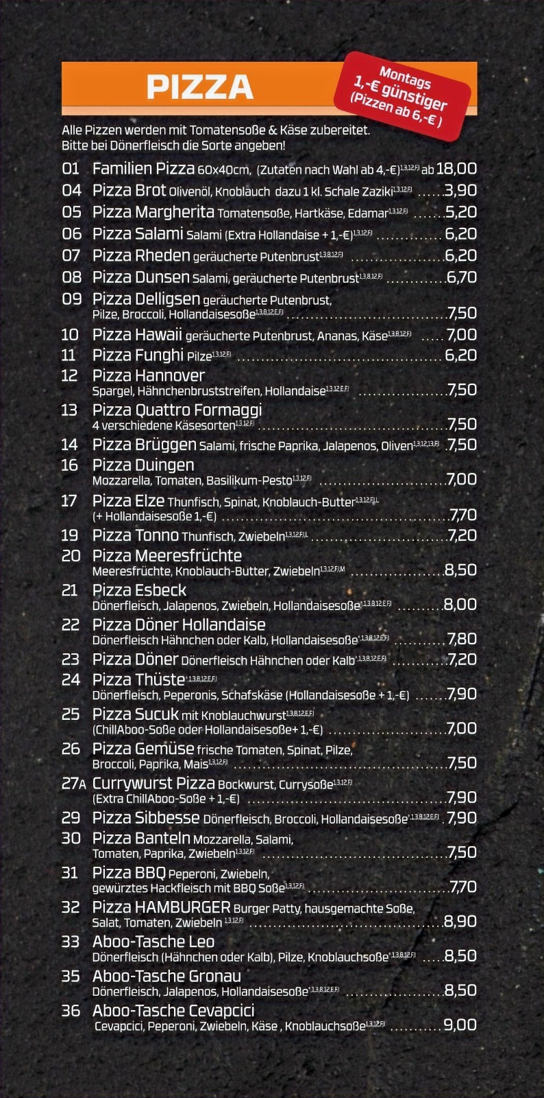 %23pizza%20%23imbiss%20%23aboo%20%23in%2