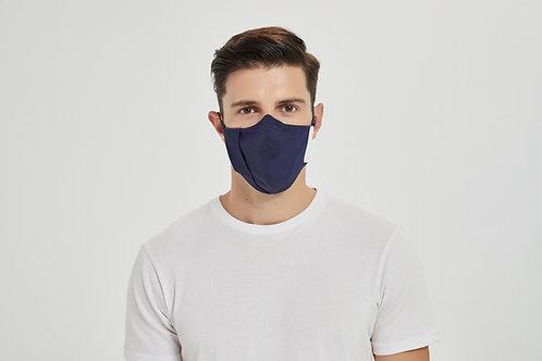 Adult Flip Mask
