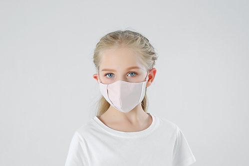 Kid Flip Mask
