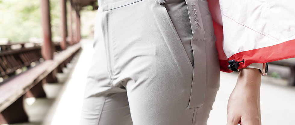 Active Pants Women(Pre-sale will ship on March 2021)
