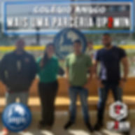 parceria_colégio_anglo.jpg