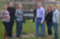 FamilyBySign2_edited.jpg