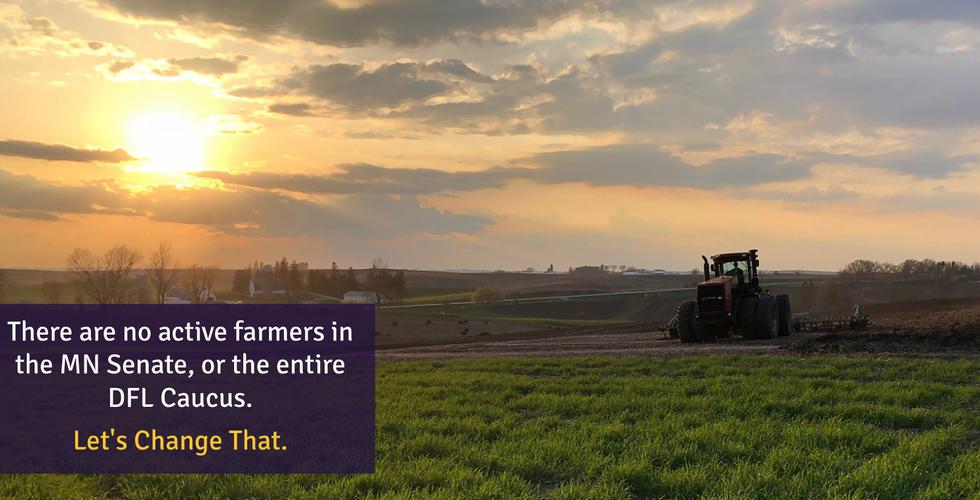 sunset-farm.png