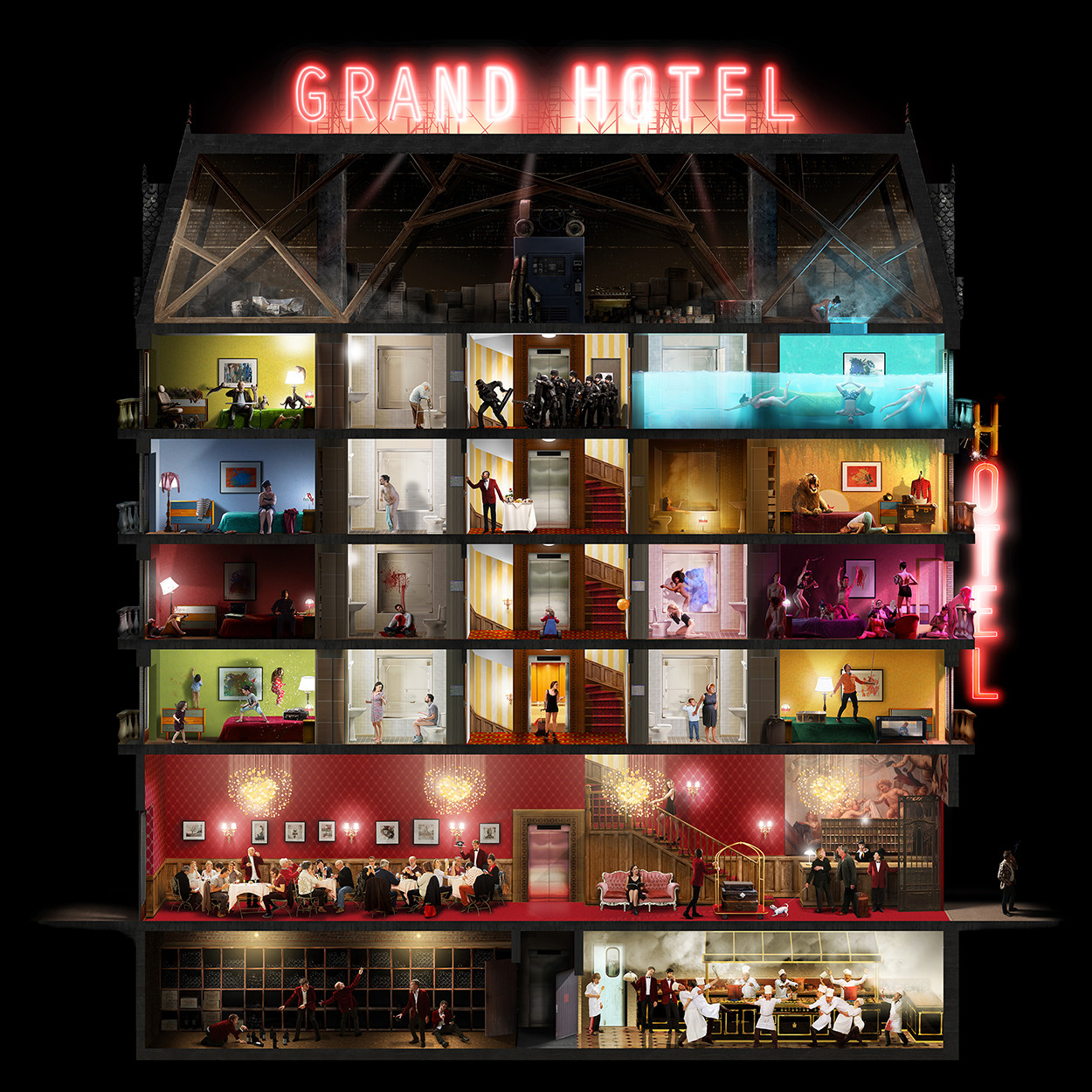 GRAND HOTEL_web.jpg