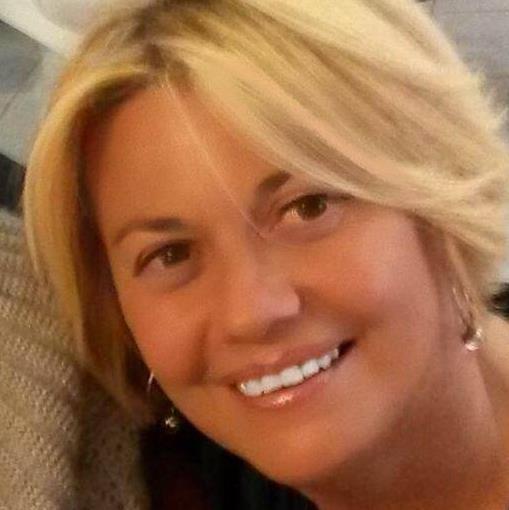 Dott.ssa Elisabetta Biggio