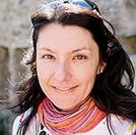 Dott.ssa Giulia Guardavilla