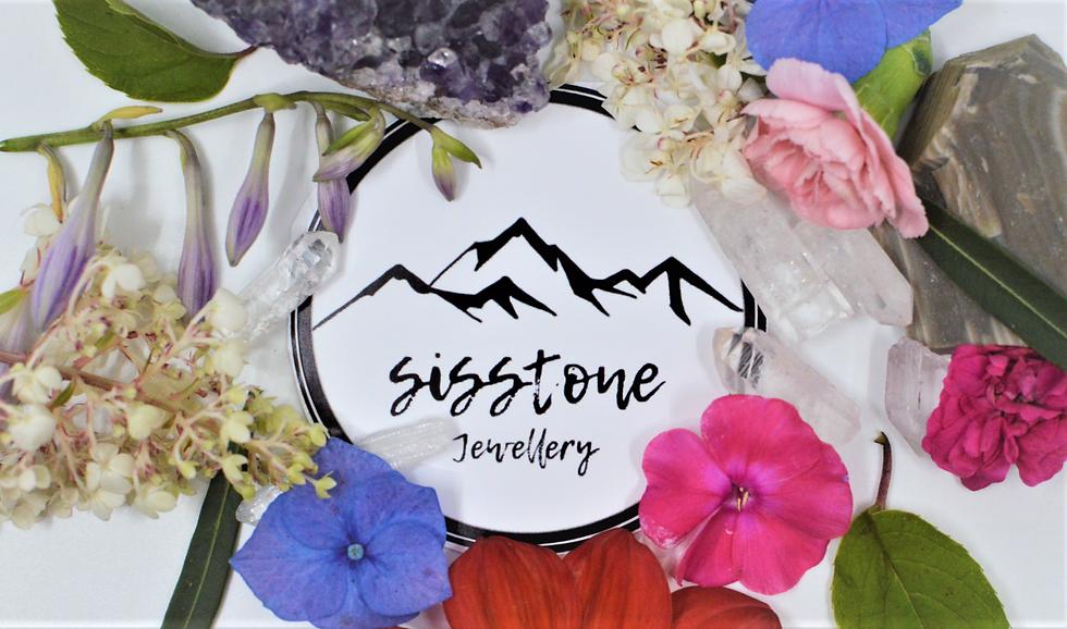 sisstone-kamienie-natura-bizuteria-naszy