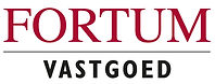 Fortum_Logo.jpg