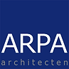 arpa architecten.png