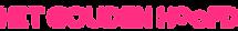 logo-HGH-retinapx2.png