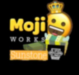 mojiworks-original.png