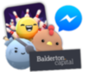 Messenger-era.png