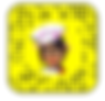 ReadyChefGo_AccountSnapcode_11Dec2019.pn