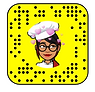 ReadyChefGo_AccountSnapcode_11Dec2019.pn