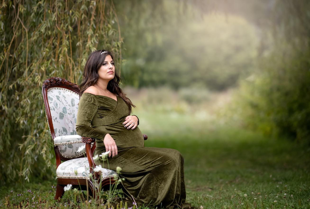 Traverse-City-Maternity-Photographer-029.JPG