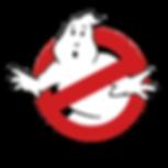 Ghostbusterslogo.png