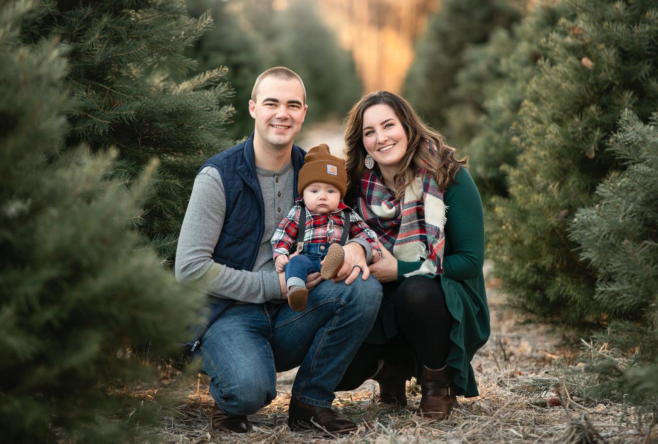 Traverse-City-Family-Portrait-Photographer-027.JPG