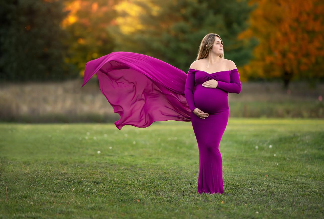 Traverse-City-Maternity-Photographer-024.JPG