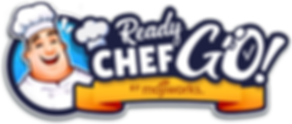 FancyChefHorizontal.png