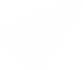 triangle-transparent.png