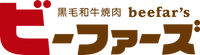 new beefars_logo.png